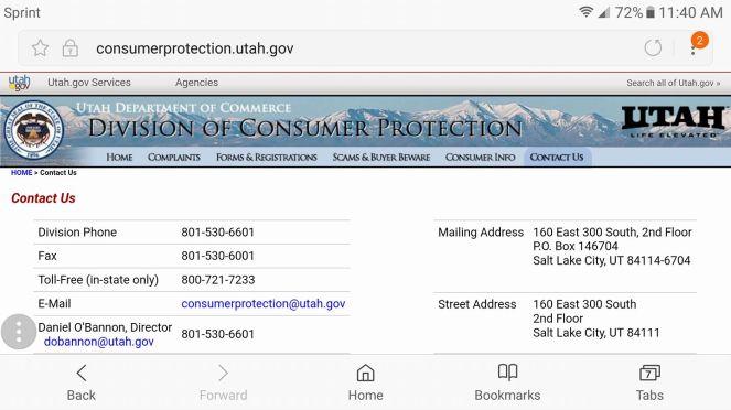 consumerprotection_utah