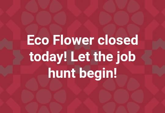 ecoflowerclosed