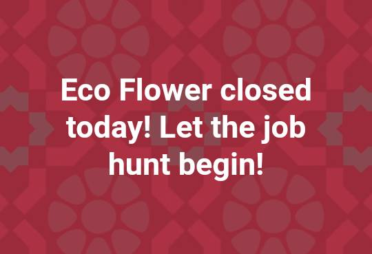 ecoflowerclosed