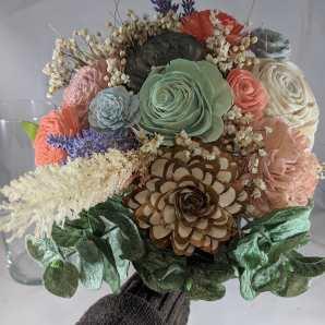 burrell_bouquet