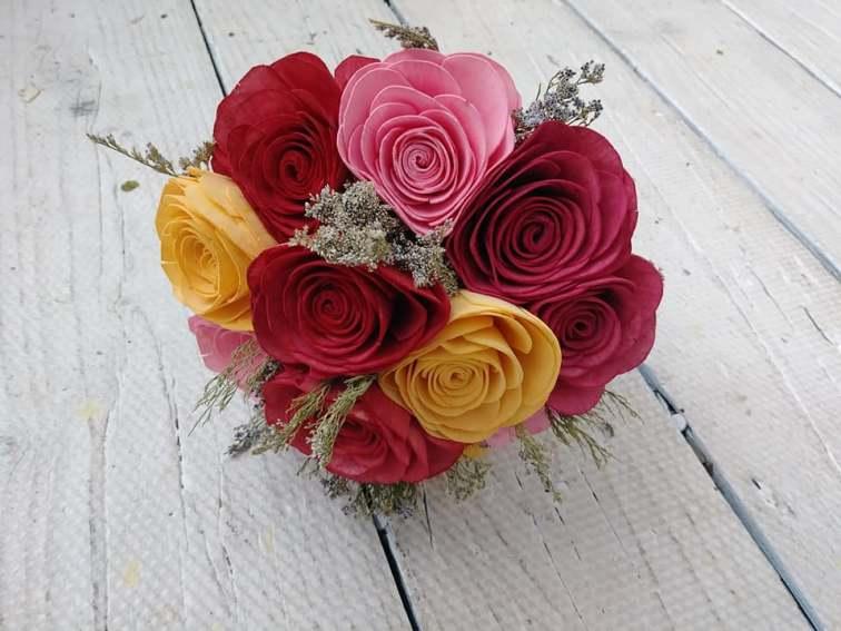 crazycreativecrafty_bouquet
