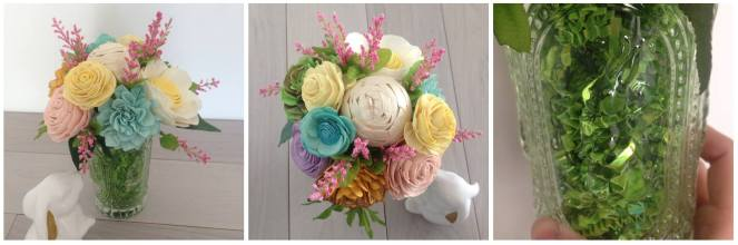 easterbouquet