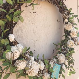 ecflowerbouqtique_wreath