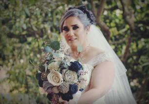 ecflowerboutique_bride
