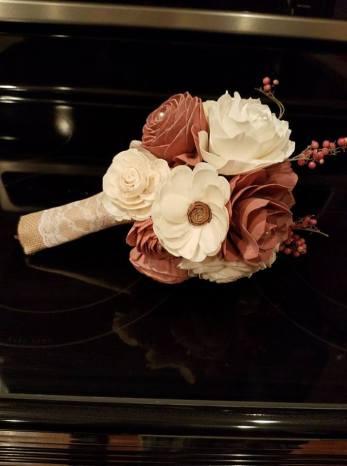 everlastingblooms_bouquet