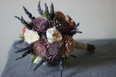 gardenofcrafts_bouquet