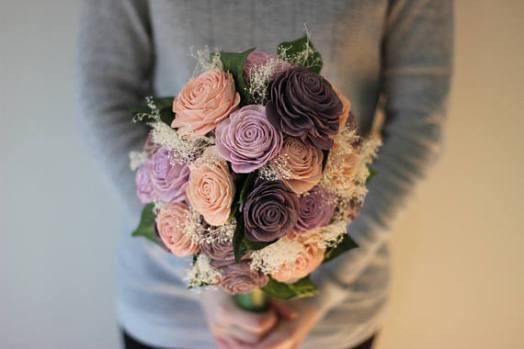 gardenofcrafts_rosebouquet