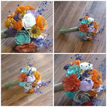 jojoscraftycreations_bouquet