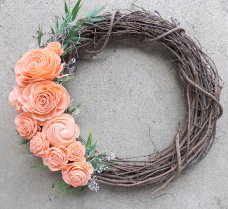 livecraftlafleur_wreath