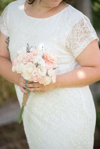 loveofflowers_bouquet