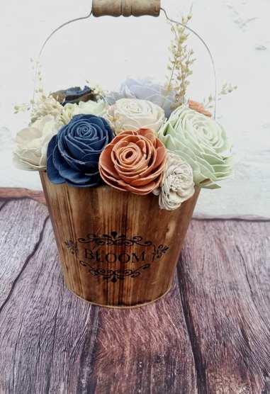 loveofflowers_bucket