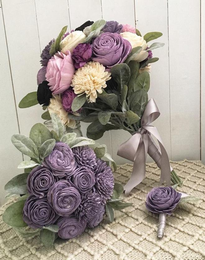 luv2doityourself_purple