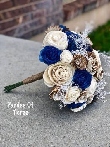 pardeeofthree_bouquet