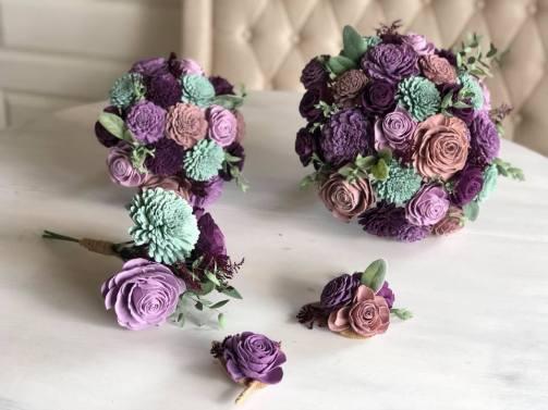 pineandpetal_wedding