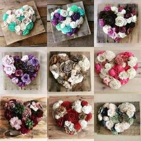 roseandbee_hearts