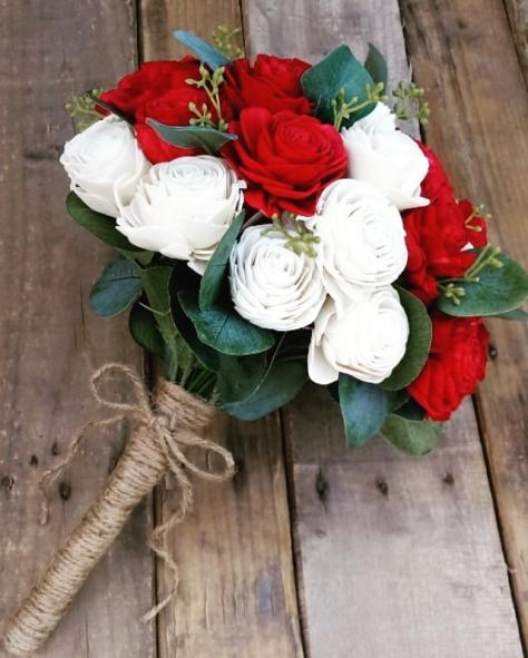 roseandbee_romantic