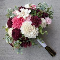 secondhandstardust_bouquet
