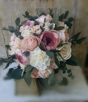 ssd_bouquet