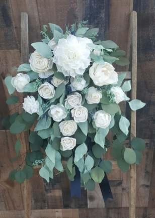 ssd_bouquetcascade