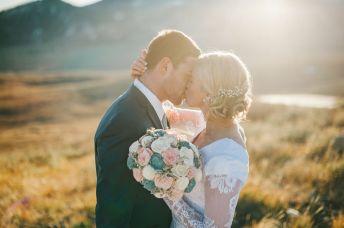 stelladesigns_wedding