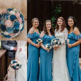stelladesigns_weddingphotos