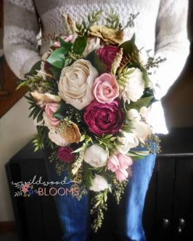 wildwoodblooms_bouquet