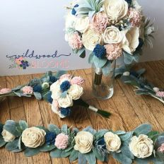 wildwoodblooms_wedding