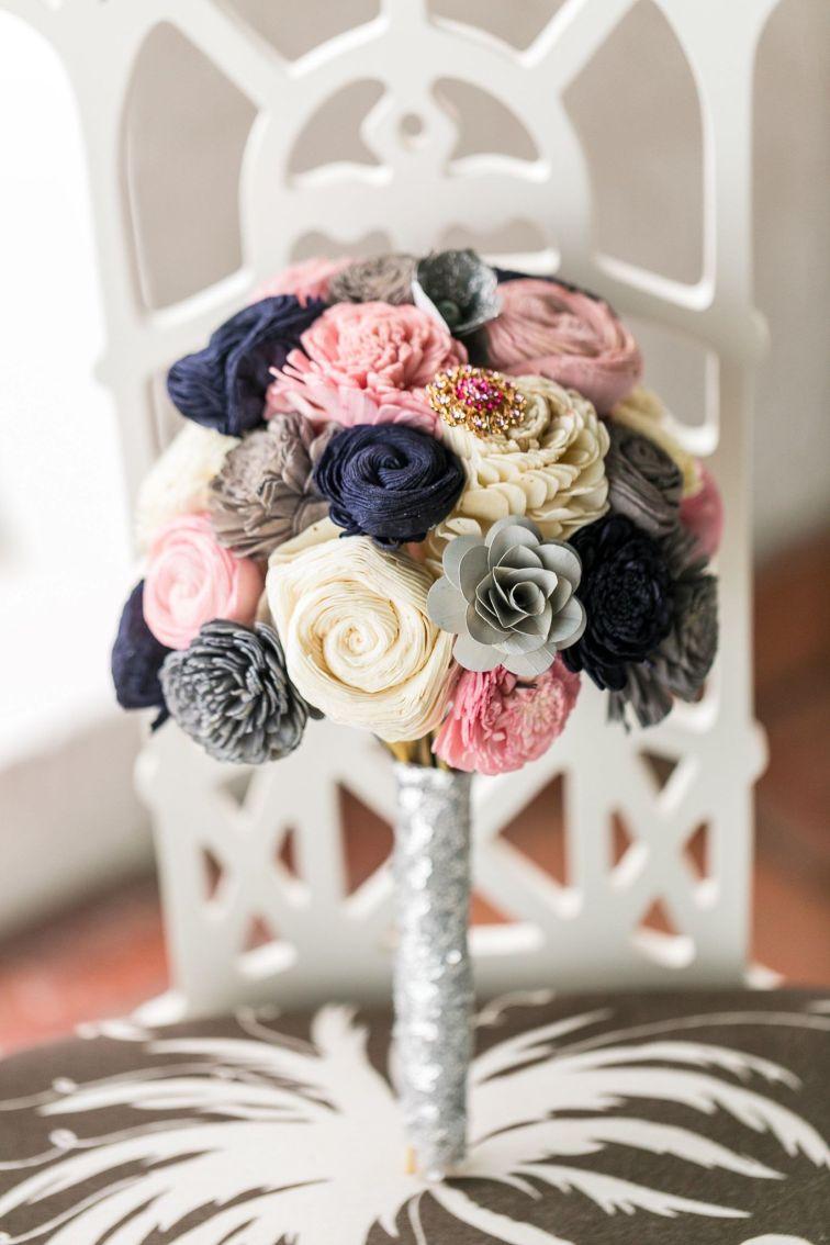 woodlandblooms_bouquet