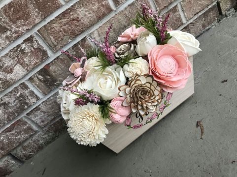 woodlandblooms_box
